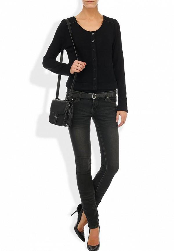 Женские джинсы Broadway (Бродвей) 60101022  L32: изображение 4