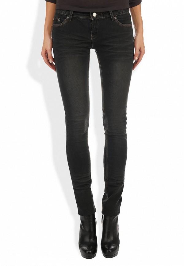 Зауженные джинсы Broadway (Бродвей) 60101022/L34: изображение 5