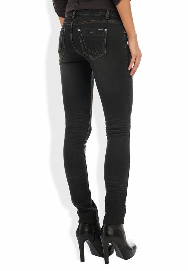 Зауженные джинсы Broadway (Бродвей) 60101022/L34: изображение 6