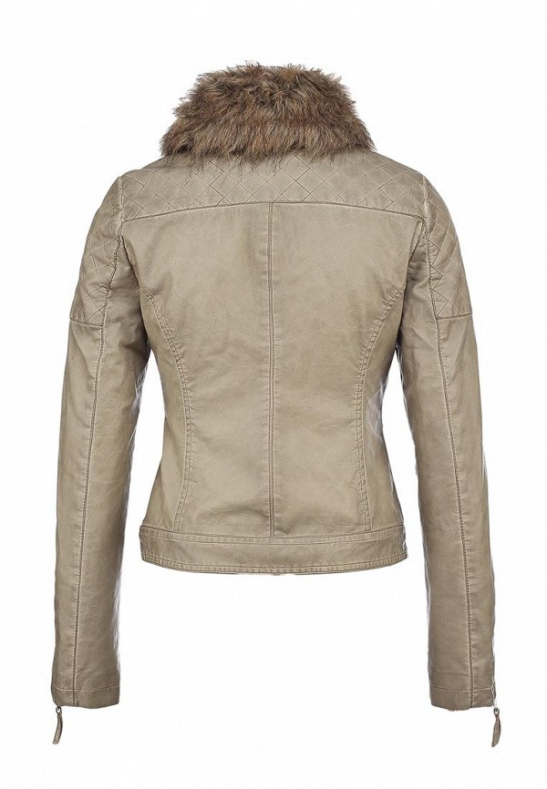 Кожаная куртка Broadway (Бродвей) 10150289  770: изображение 2
