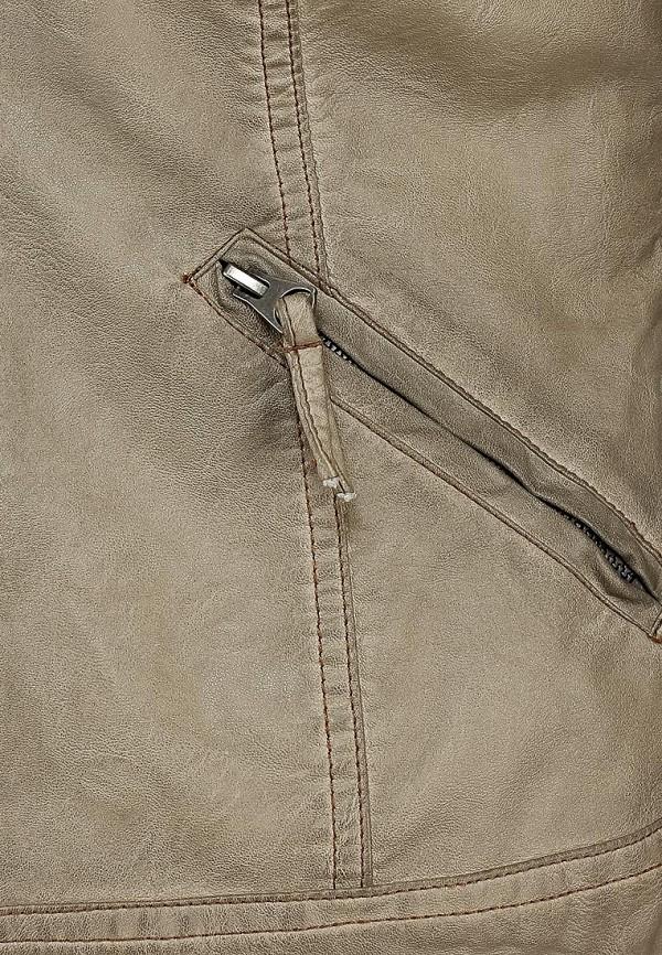 Кожаная куртка Broadway (Бродвей) 10150289  770: изображение 3
