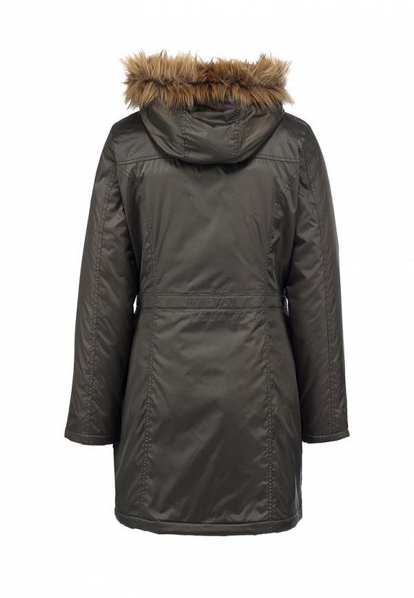 Утепленная куртка Broadway (Бродвей) 10150291  600: изображение 3