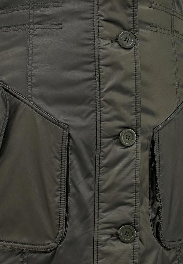 Утепленная куртка Broadway (Бродвей) 10150291  600: изображение 5