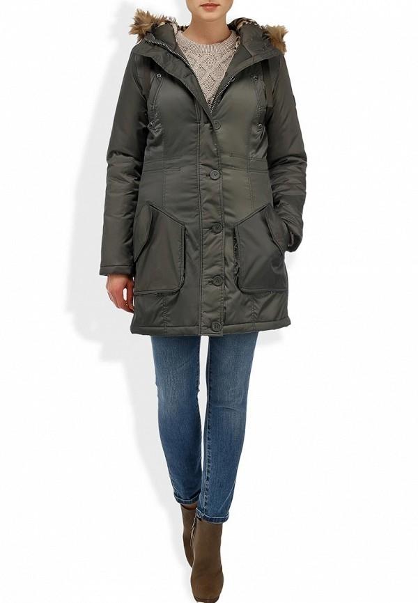 Утепленная куртка Broadway 10150291  600: изображение 7