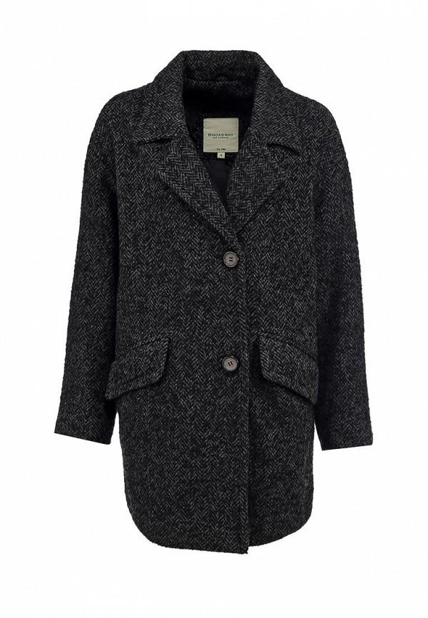 Женские пальто Broadway (Бродвей) 10150598  840: изображение 1