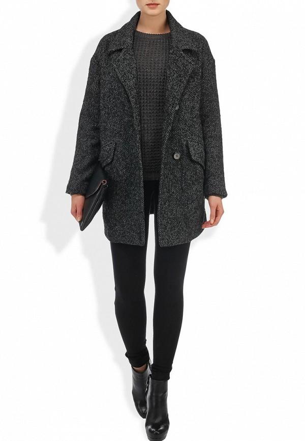 Женские пальто Broadway (Бродвей) 10150598  840: изображение 4