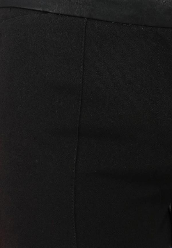 Женские шорты Broadway (Бродвей) 10150607  999: изображение 3