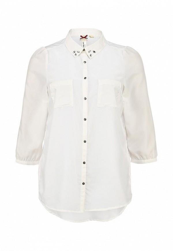 Блуза Broadway (Бродвей) 10150799  001: изображение 1