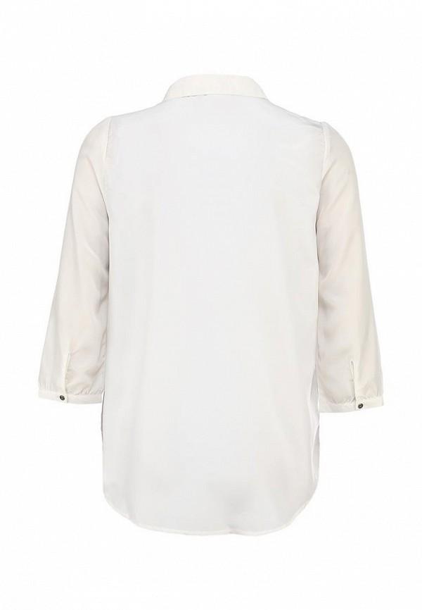 Блуза Broadway (Бродвей) 10150799  001: изображение 2