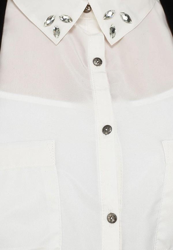 Блуза Broadway (Бродвей) 10150799  001: изображение 3