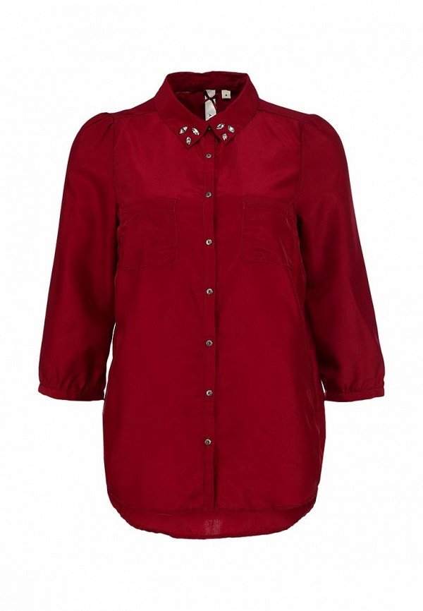 Блуза Broadway (Бродвей) 10150799  325: изображение 1
