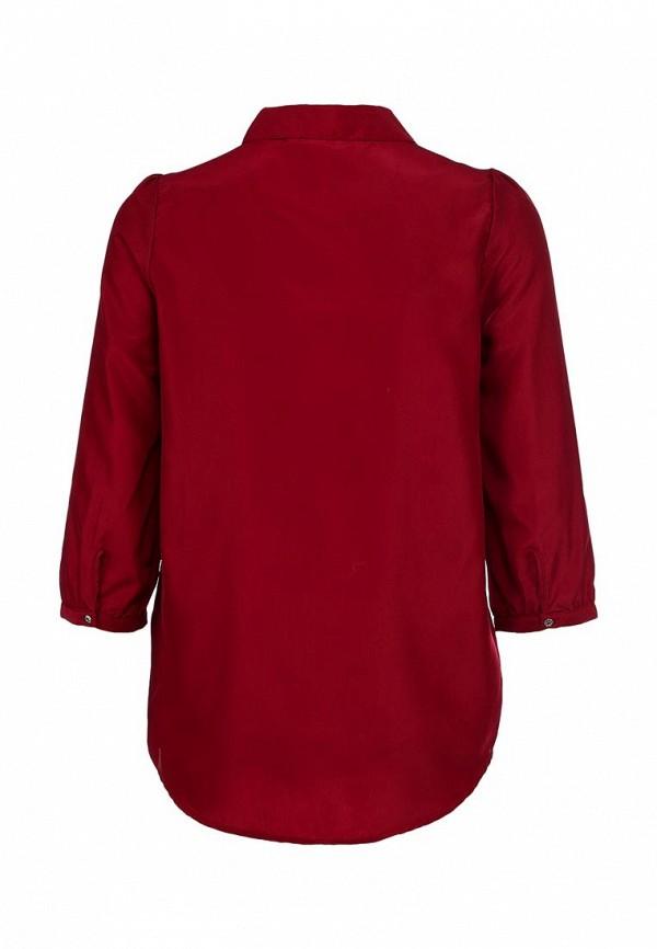 Блуза Broadway (Бродвей) 10150799  325: изображение 2