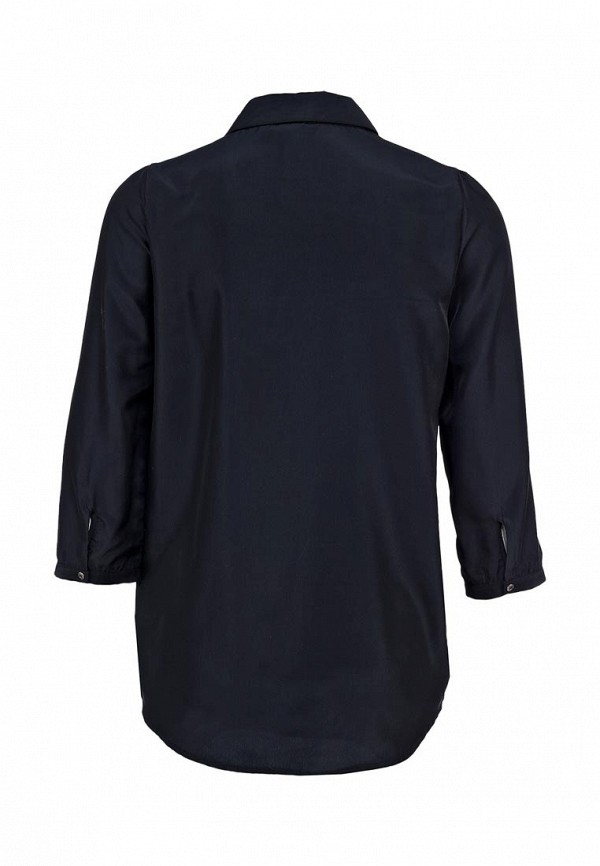 Блуза Broadway (Бродвей) 10150799  560: изображение 2