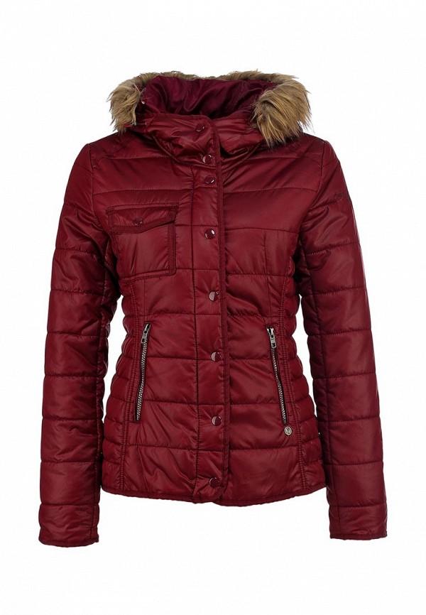 Утепленная куртка Broadway (Бродвей) 60100832  325: изображение 1