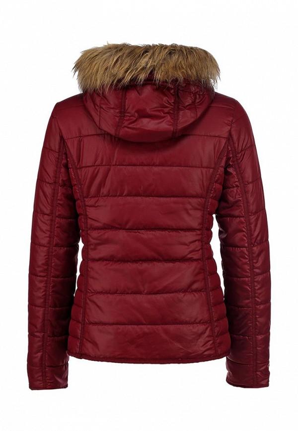 Утепленная куртка Broadway (Бродвей) 60100832  325: изображение 2