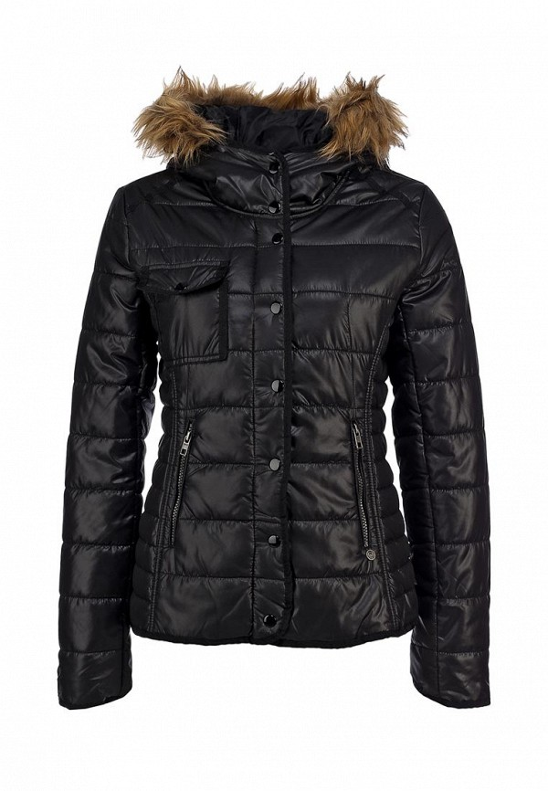 Утепленная куртка Broadway (Бродвей) 60100832  999: изображение 1
