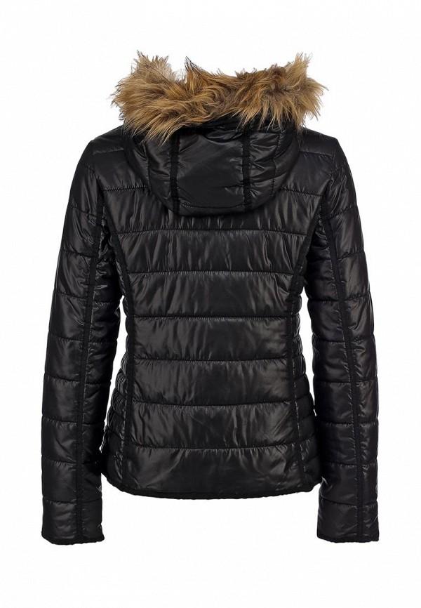 Утепленная куртка Broadway (Бродвей) 60100832  999: изображение 2