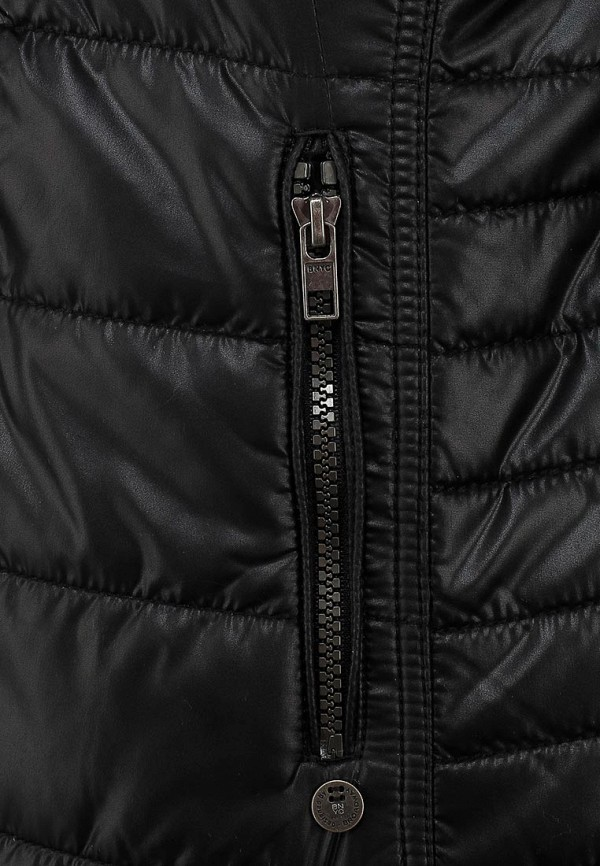 Утепленная куртка Broadway (Бродвей) 60100832  999: изображение 3