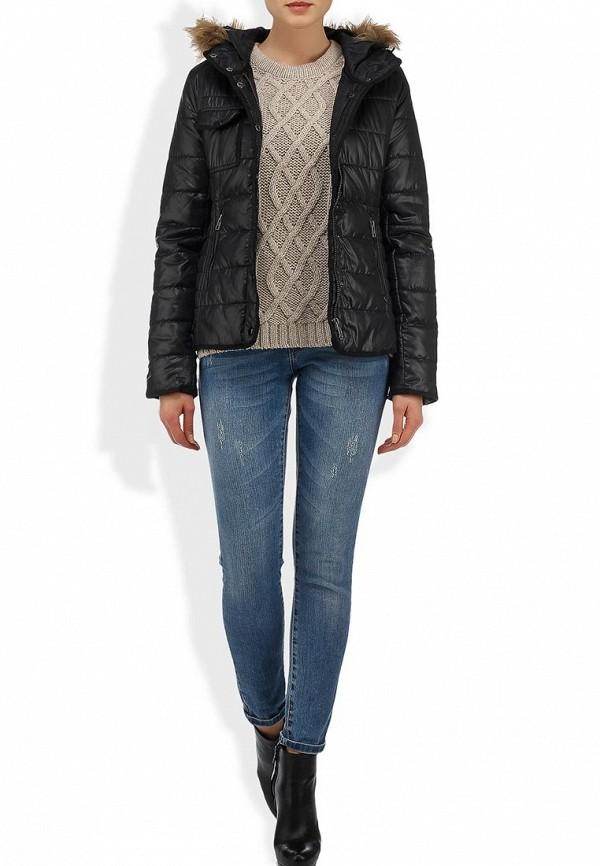 Утепленная куртка Broadway (Бродвей) 60100832  999: изображение 4