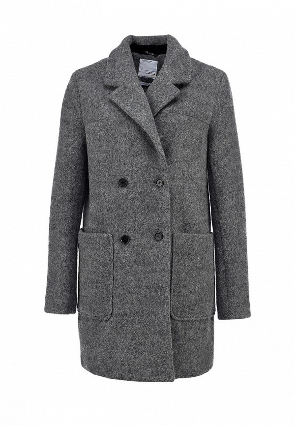 Женские пальто Broadway (Бродвей) 60100844  800: изображение 1