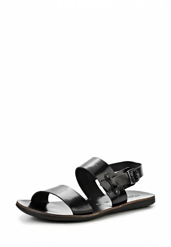 Мужские сандалии Brador 23-375: изображение 2