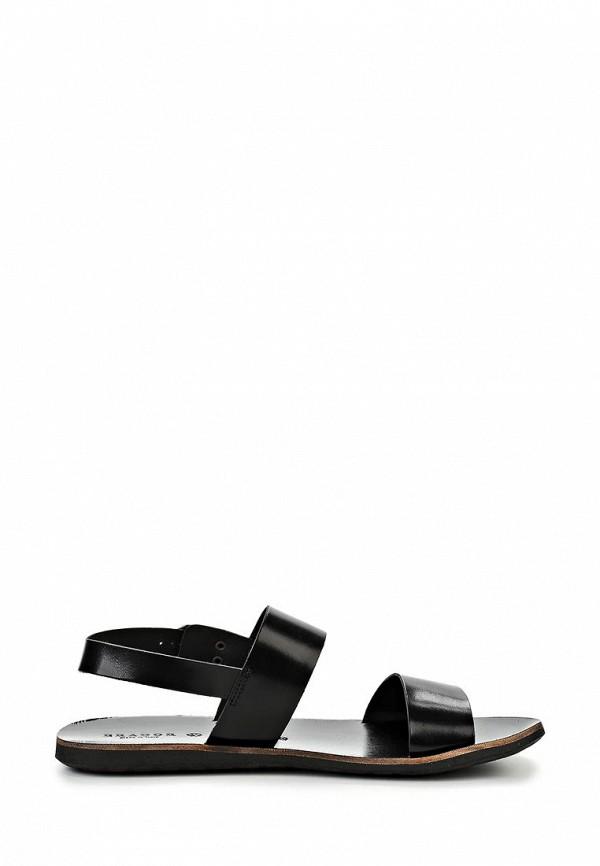 Мужские сандалии Brador 23-375: изображение 13