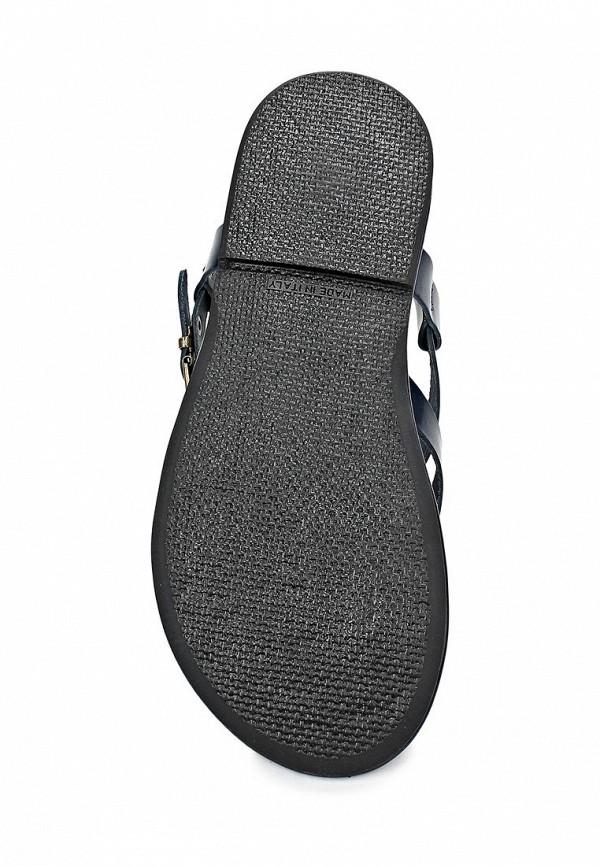Мужские сандалии Brador 25-404: изображение 3
