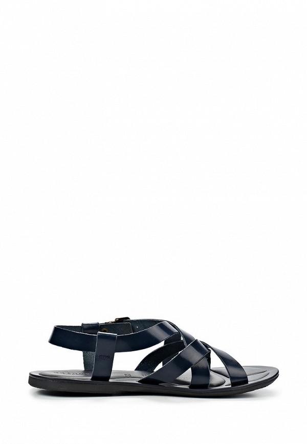 Мужские сандалии Brador 25-404: изображение 5