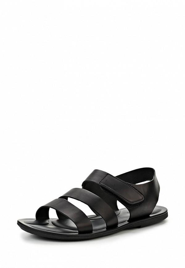 Мужские сандалии Brador 25-528: изображение 1