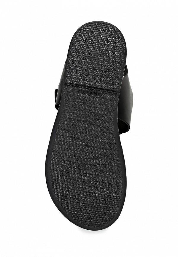 Мужские сандалии Brador 25-528: изображение 3
