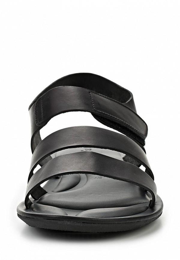Мужские сандалии Brador 25-528: изображение 4
