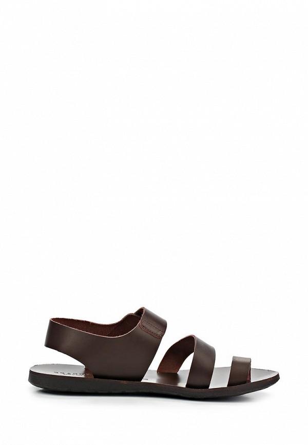 Мужские сандалии Brador 23-529: изображение 13