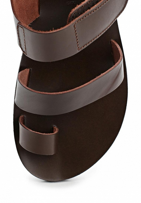 Мужские сандалии Brador 23-529: изображение 15