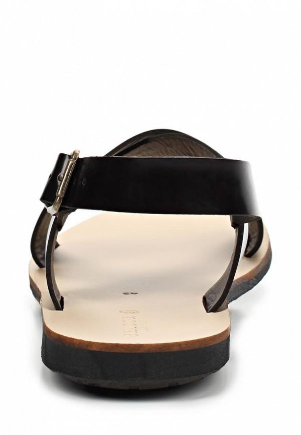 Мужские сандалии Brador 23-507: изображение 3
