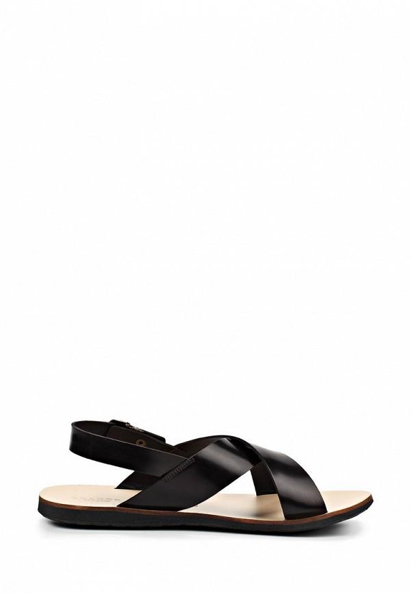 Мужские сандалии Brador 23-507: изображение 9