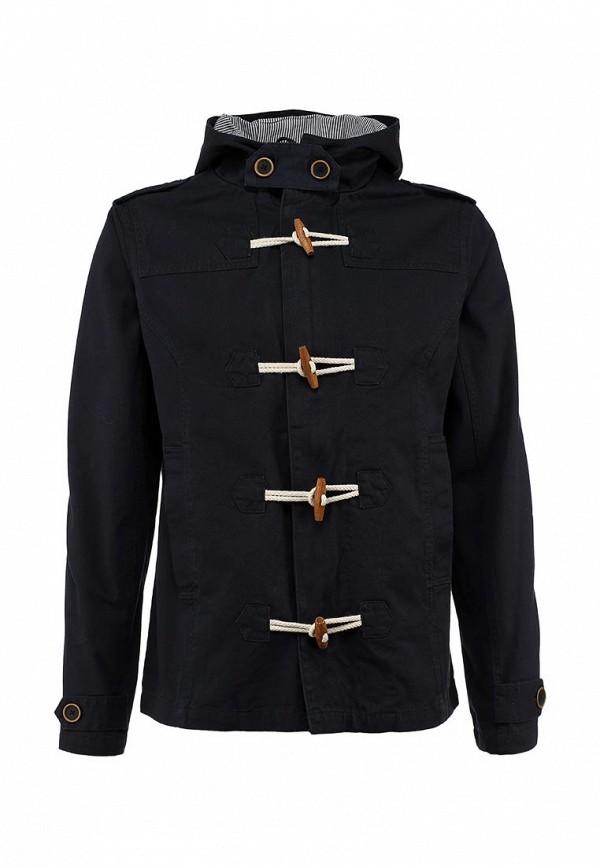 Джинсовая куртка Brave Soul MJK-COMMUNITY: изображение 2