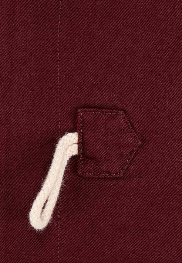 Джинсовая куртка Brave Soul MJK-COMMUNITY: изображение 5