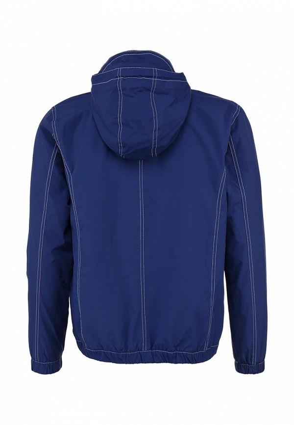 Джинсовая куртка Brave Soul MJK-TIDAL: изображение 2