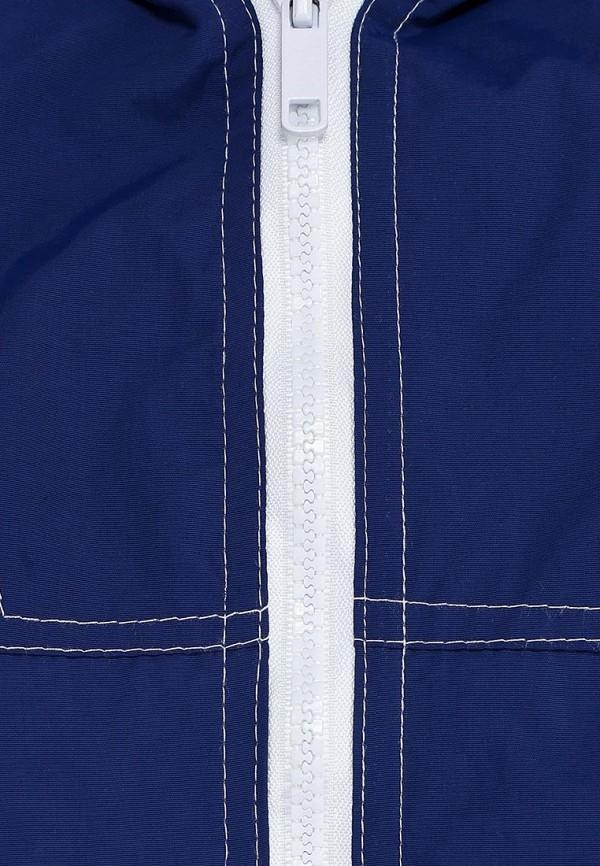 Джинсовая куртка Brave Soul MJK-TIDAL: изображение 3