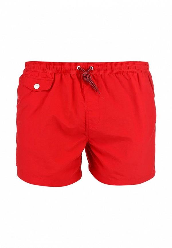 Мужские шорты для плавания Brave Soul MSRT-CAFUPKA: изображение 1