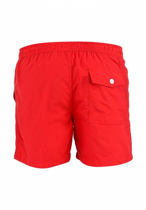 Мужские шорты для плавания Brave Soul MSRT-CAFUPKA: изображение 2