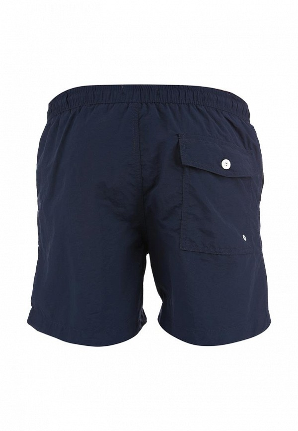 Мужские шорты для плавания Brave Soul MSRT-CAFUPKA: изображение 3