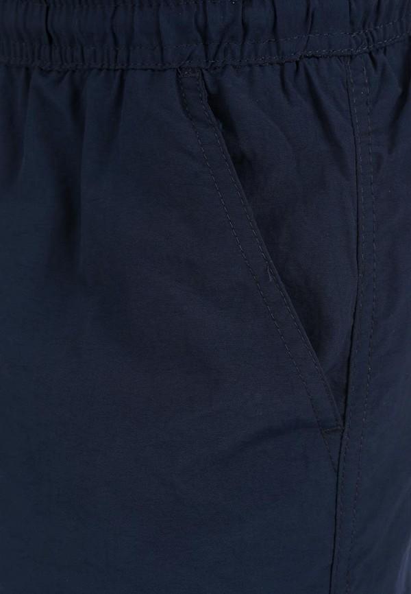 Мужские шорты для плавания Brave Soul MSRT-CAFUPKA: изображение 11