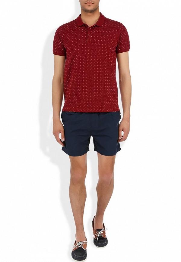Мужские шорты для плавания Brave Soul MSRT-CAFUPKA: изображение 12