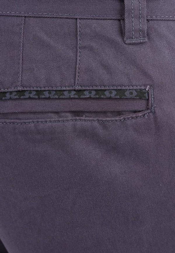 Мужские шорты Brave Soul MSRT-HANSENGEO: изображение 3