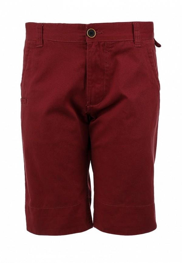 Мужские шорты Brave Soul MSRT-HANSENGEO: изображение 1