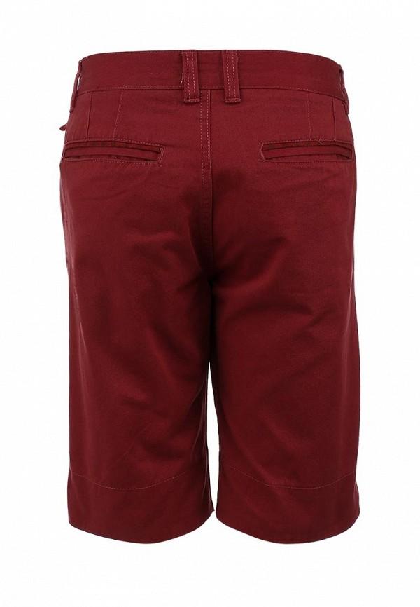Мужские шорты Brave Soul MSRT-HANSENGEO: изображение 2