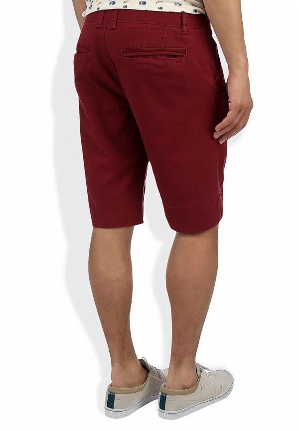 Мужские шорты Brave Soul MSRT-HANSENGEO: изображение 5