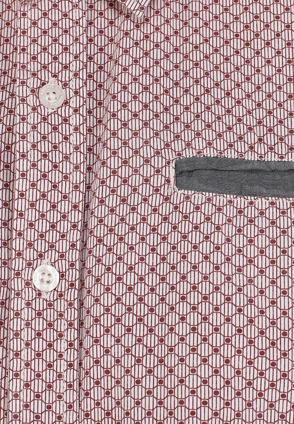 Рубашка Brave Soul MSH-48BRODSKY: изображение 2