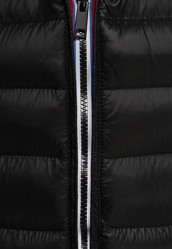 Куртка Brave Soul MJK-RUSS: изображение 6